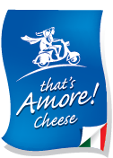 That's Amore! Cheese