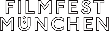 Munich International Film Festival
