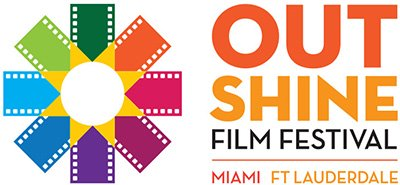 OUTshine Film Festival Miami